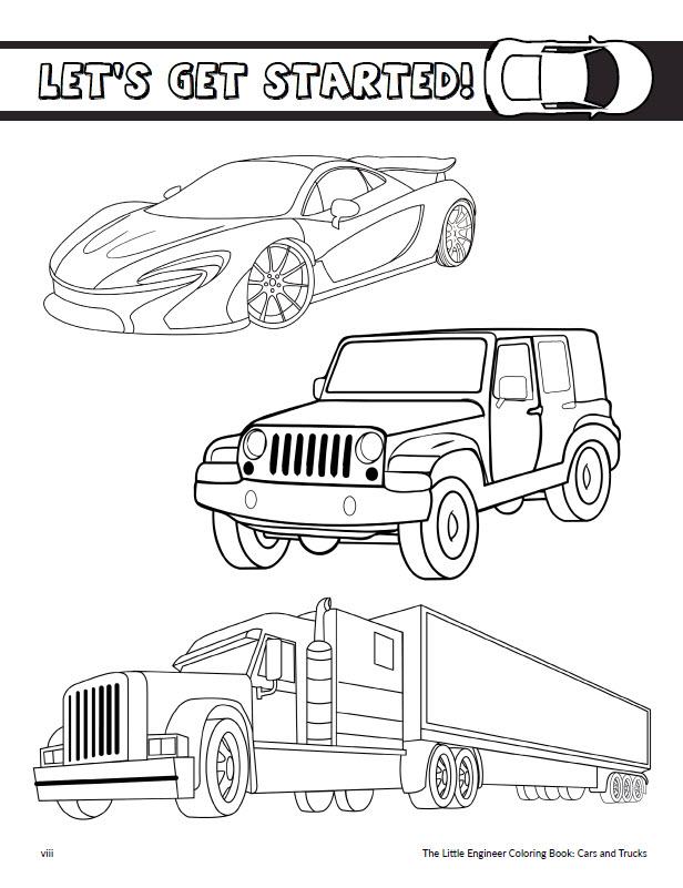 CarsSamplePage7.jpg