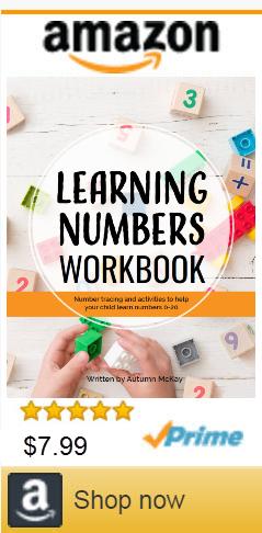 LearningNumbersWorkbook_AmazonImage.png