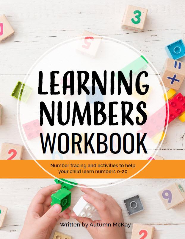 Learning Numbers Workbook Cover.jpg