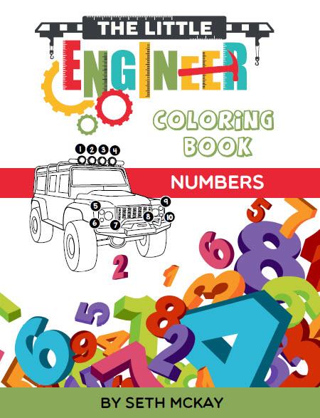Numbers_Cover.jpg