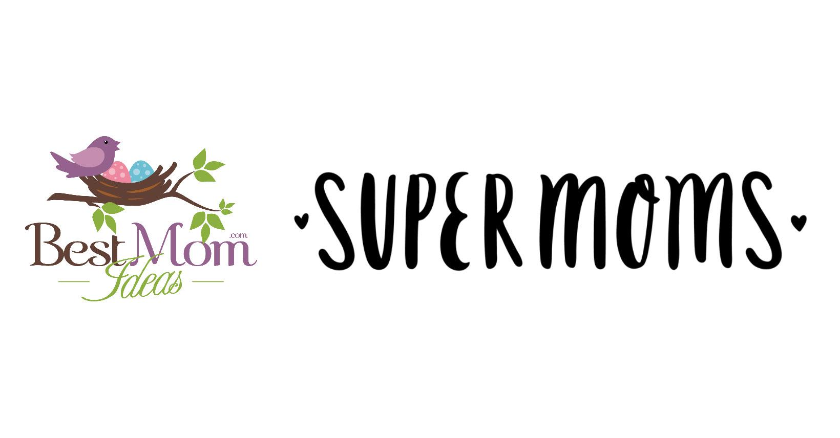 BestMomIdeas-SuperMom_Editted_8-5.jpg