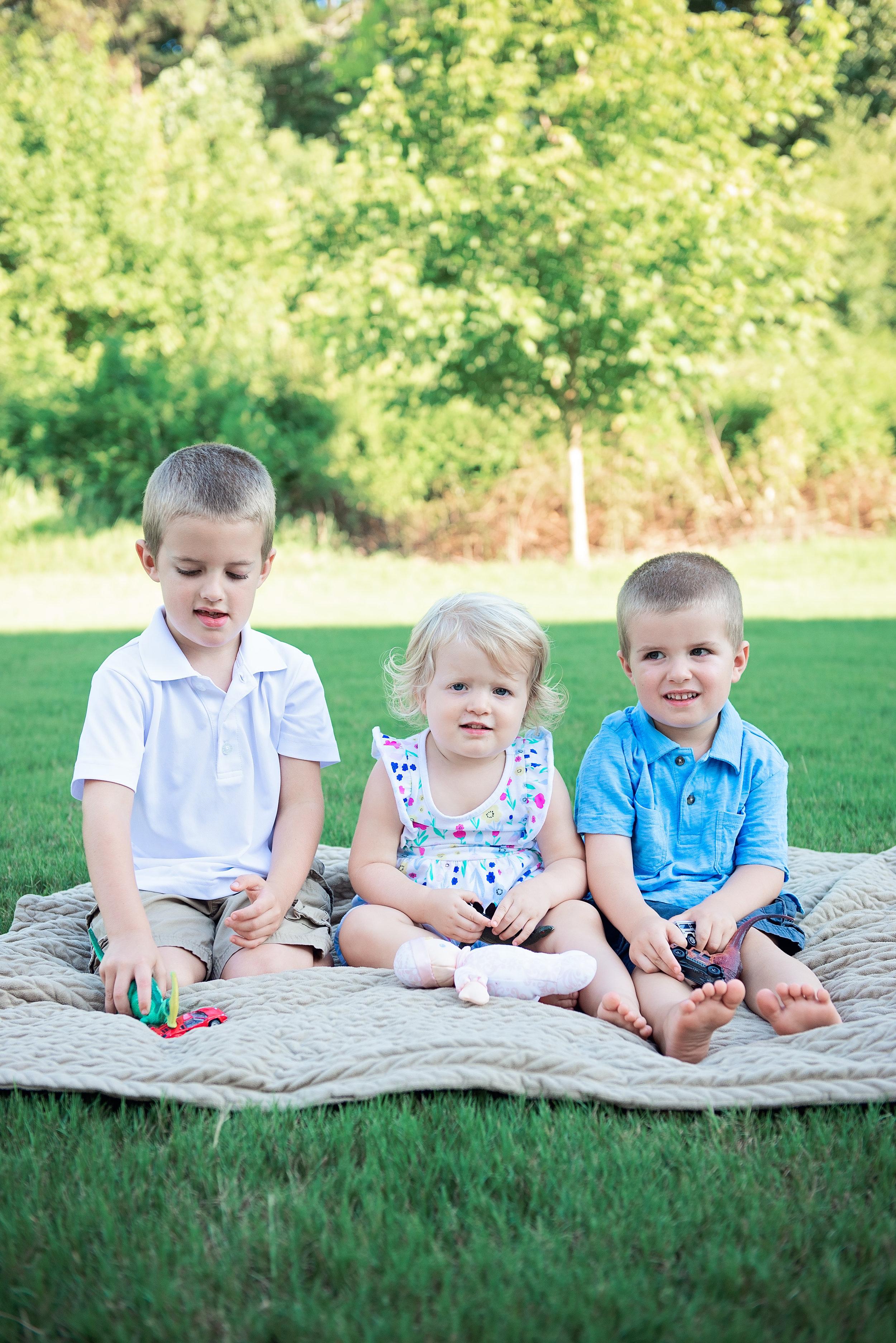 BestMomIdeas-Difference Between Toddler and Preschooler