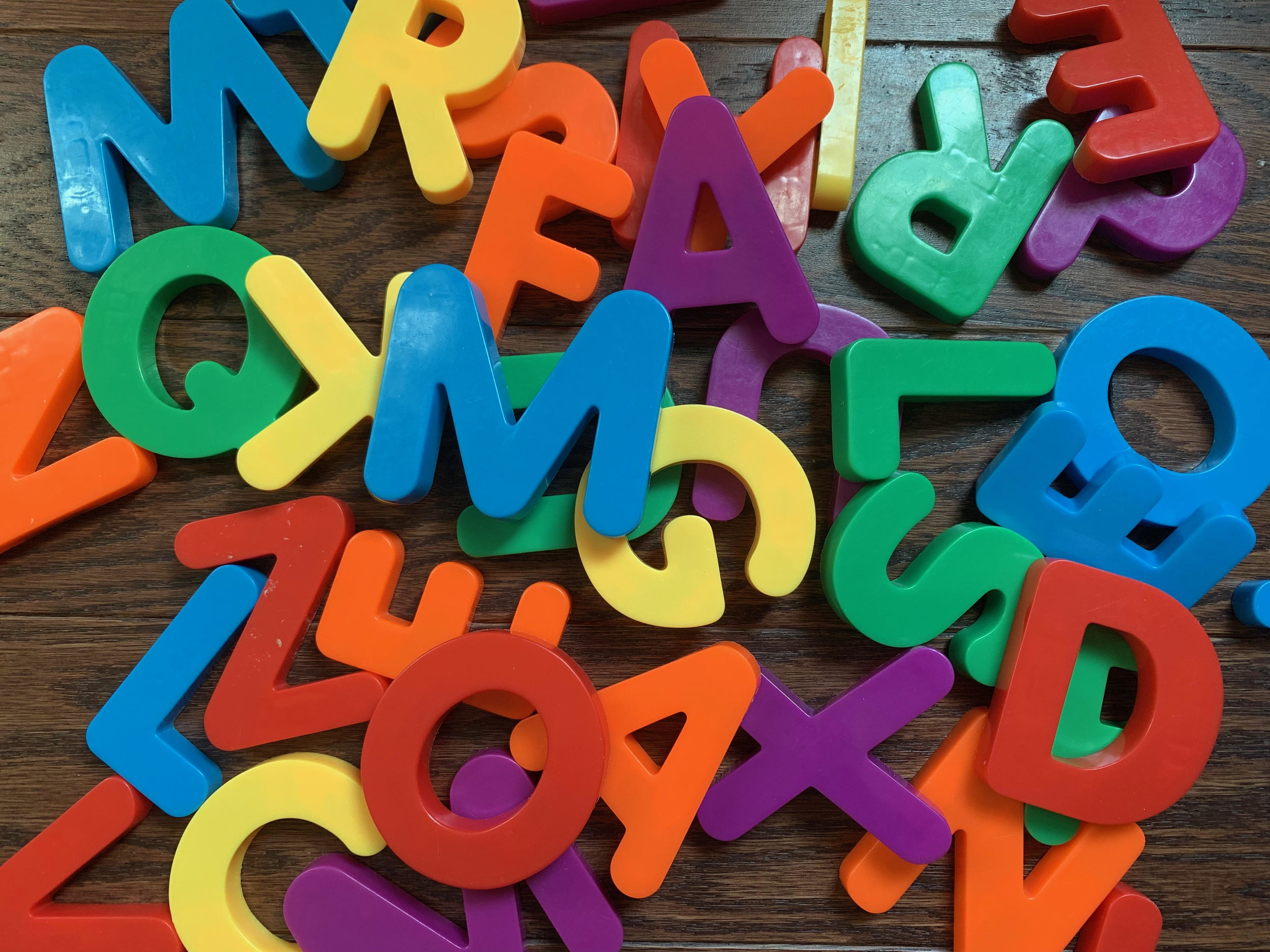 BestMomIdeas-Teaching ABCs.jpg