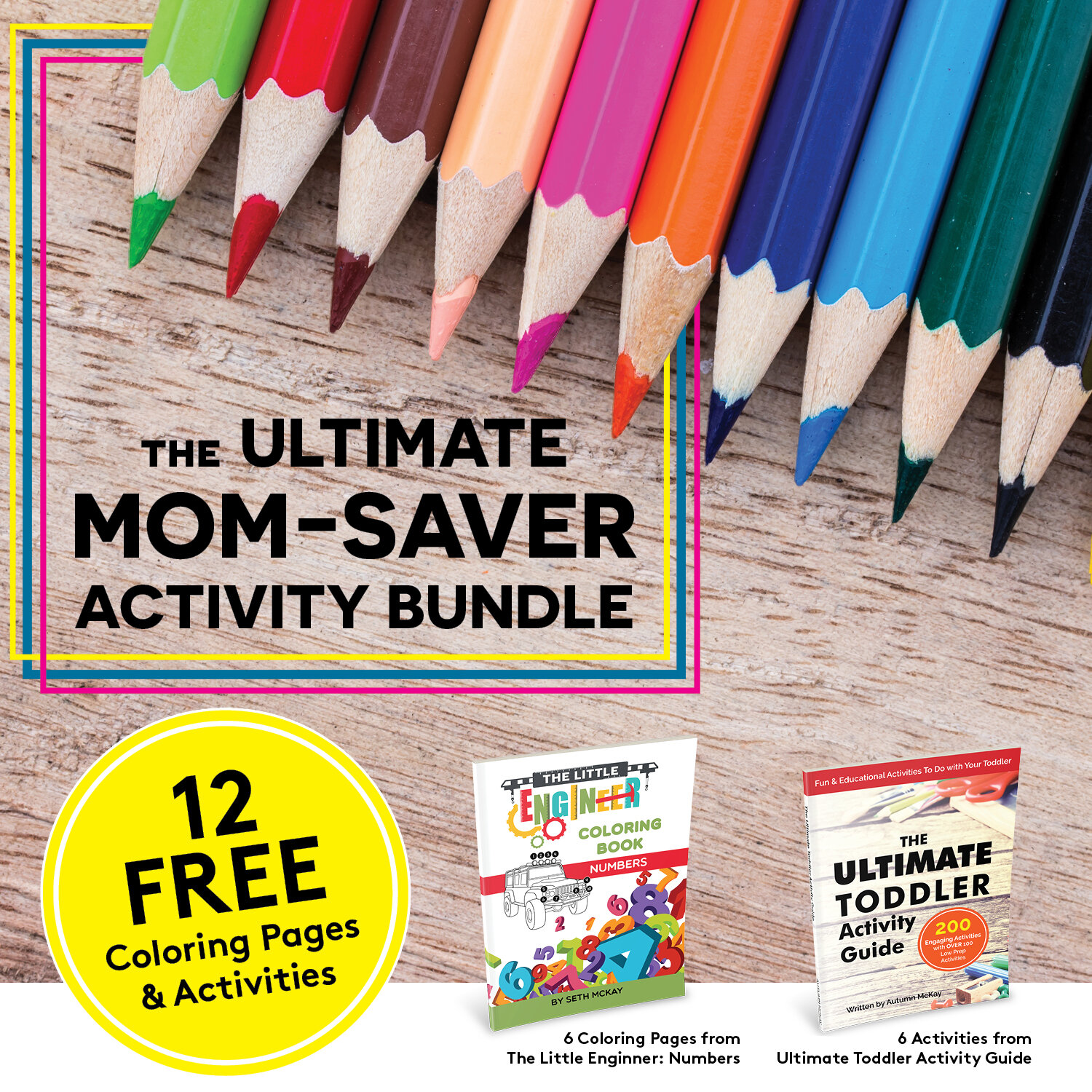 - FREE Printable Worksheets From Education.com Best Mom Ideas