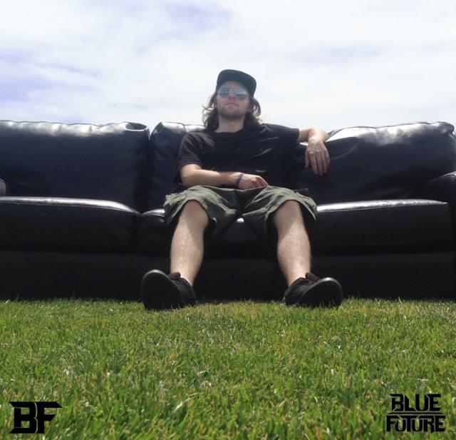Blue Future 5 (1).jpg