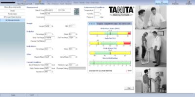 tanita-screen1.png