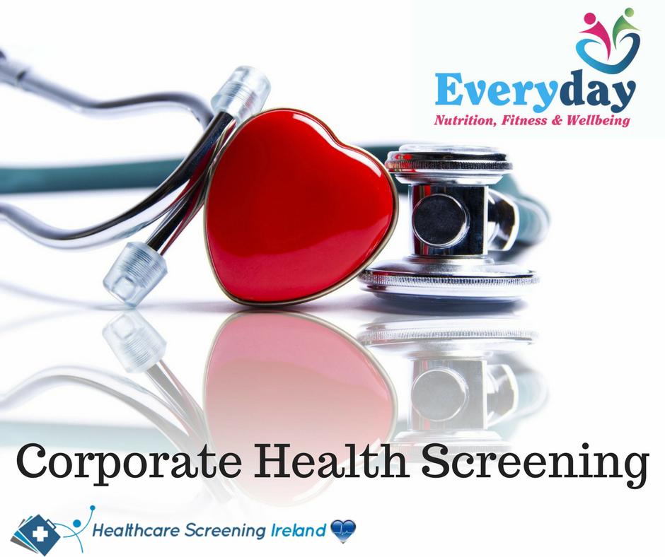 Corporate Health Screening.png