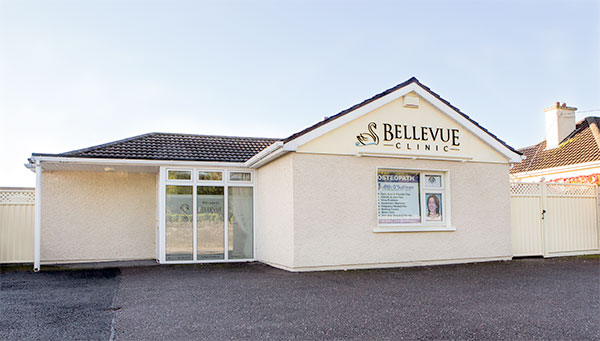 Wednesday Consultations in Mallow with Jennifer - Click Below to Book a Nutrition Consultation with Jennifer. Please elect from location and list of options.Ensure to select the location as WEDNESDAY CLINIC MALLOW BELLEVUE CLINIC while booking.DIRECTIONS TO BELLEVUE CLINIC MALLOW