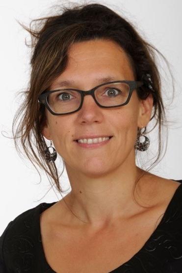 Lieve Wellemans  verhoogde zorg 2de en 3de graad: SEB en faalangstbegeleiding  lieve.wellemans@olve.be
