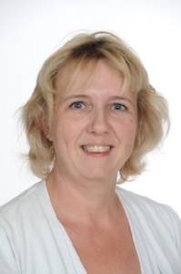Tania Vanhuffel  verhoogde zorg 1ste graad: SEB en faalangstbegeleiding  tania.vanhuffel@olve.be