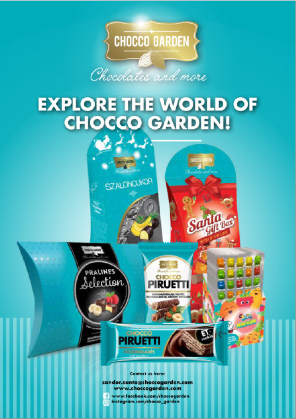 Chocco Gardens Standard catalogue 2019.png