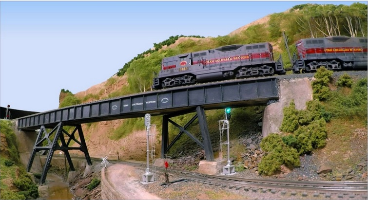 GP9 on bridge.jpg