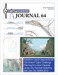 ldj-64_cover_115.png