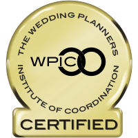 CERTIFIED PLANNER - QUALIFIED | PROFESSIONAL | RELIABLE