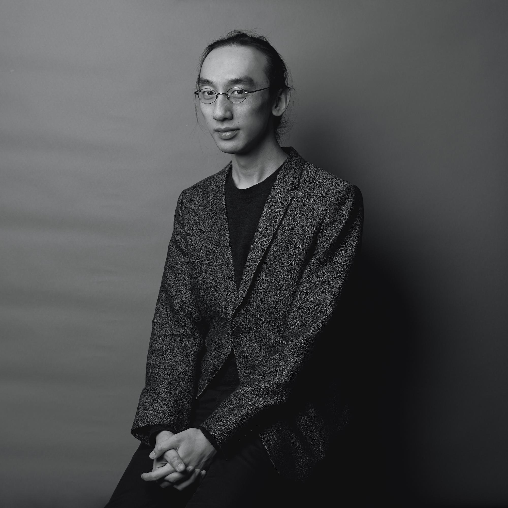 Xiao Xiao - Producer
