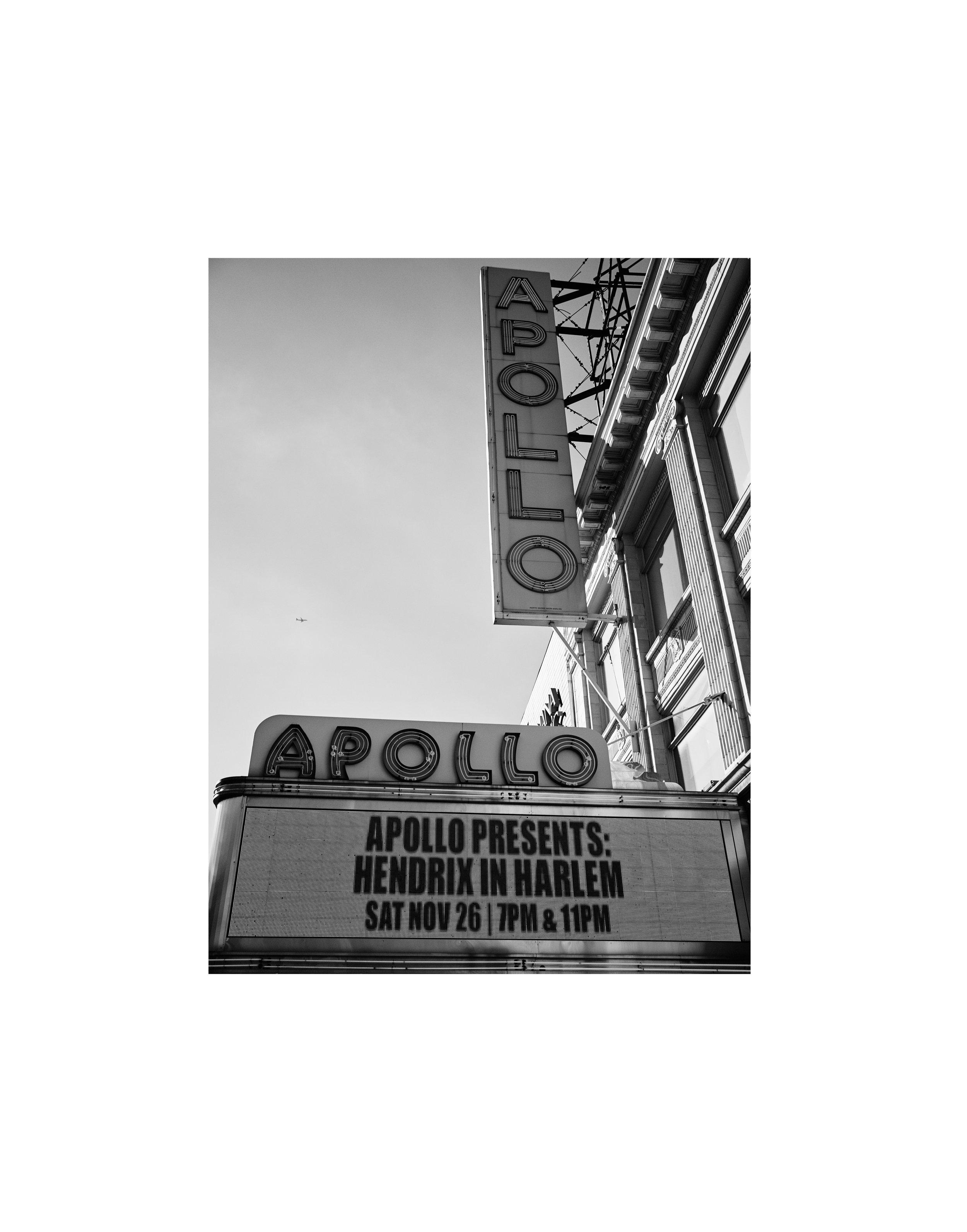 Harlem2.jpg
