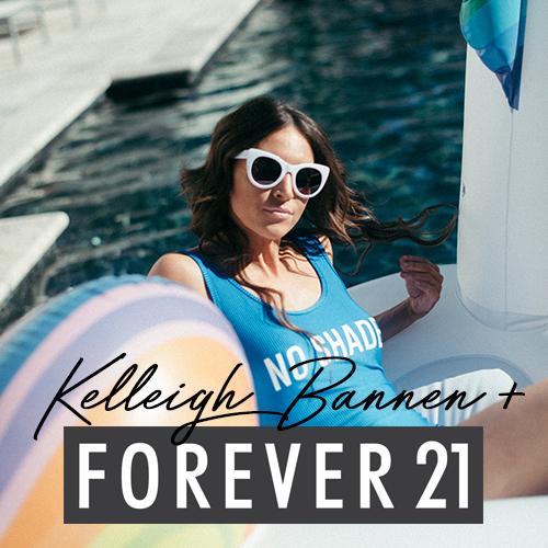 KB+F21.png