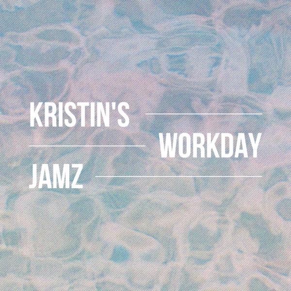 Spotify-Kristin-KWJ (1).jpg