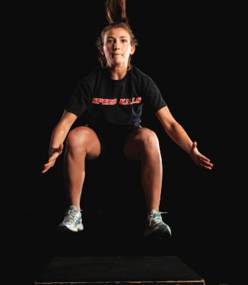 Parisi girl Box Jump (Black).png
