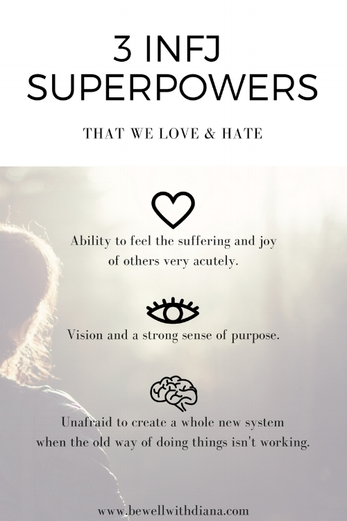 blog image- infj superpowers.jpg