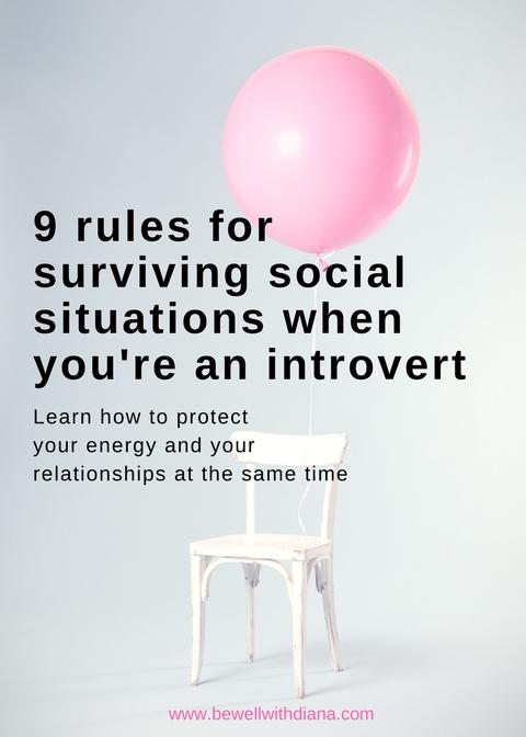 pin_ survive social.jpg