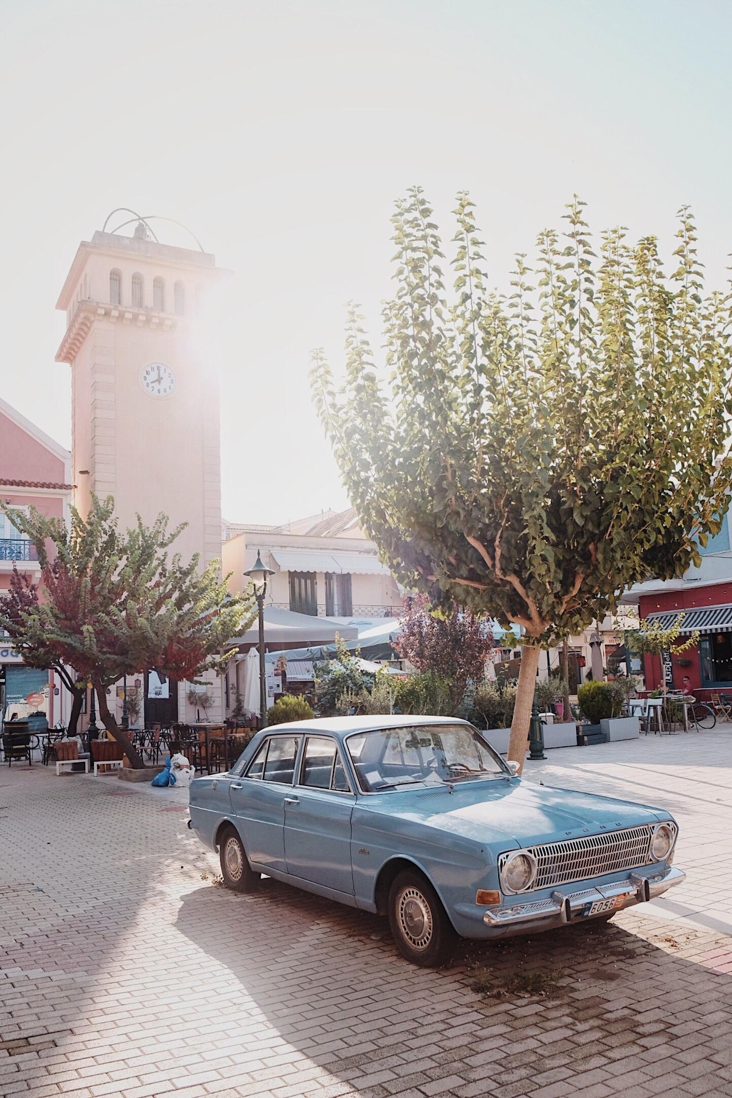 Kefalonia Greece 18.jpg