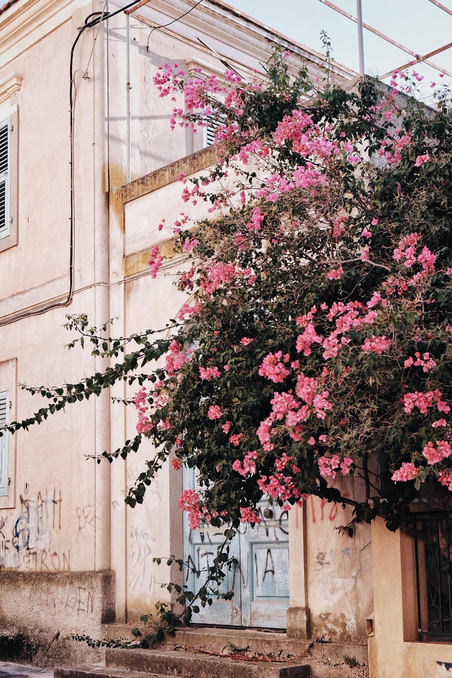 Kefalonia Greece 25.JPG