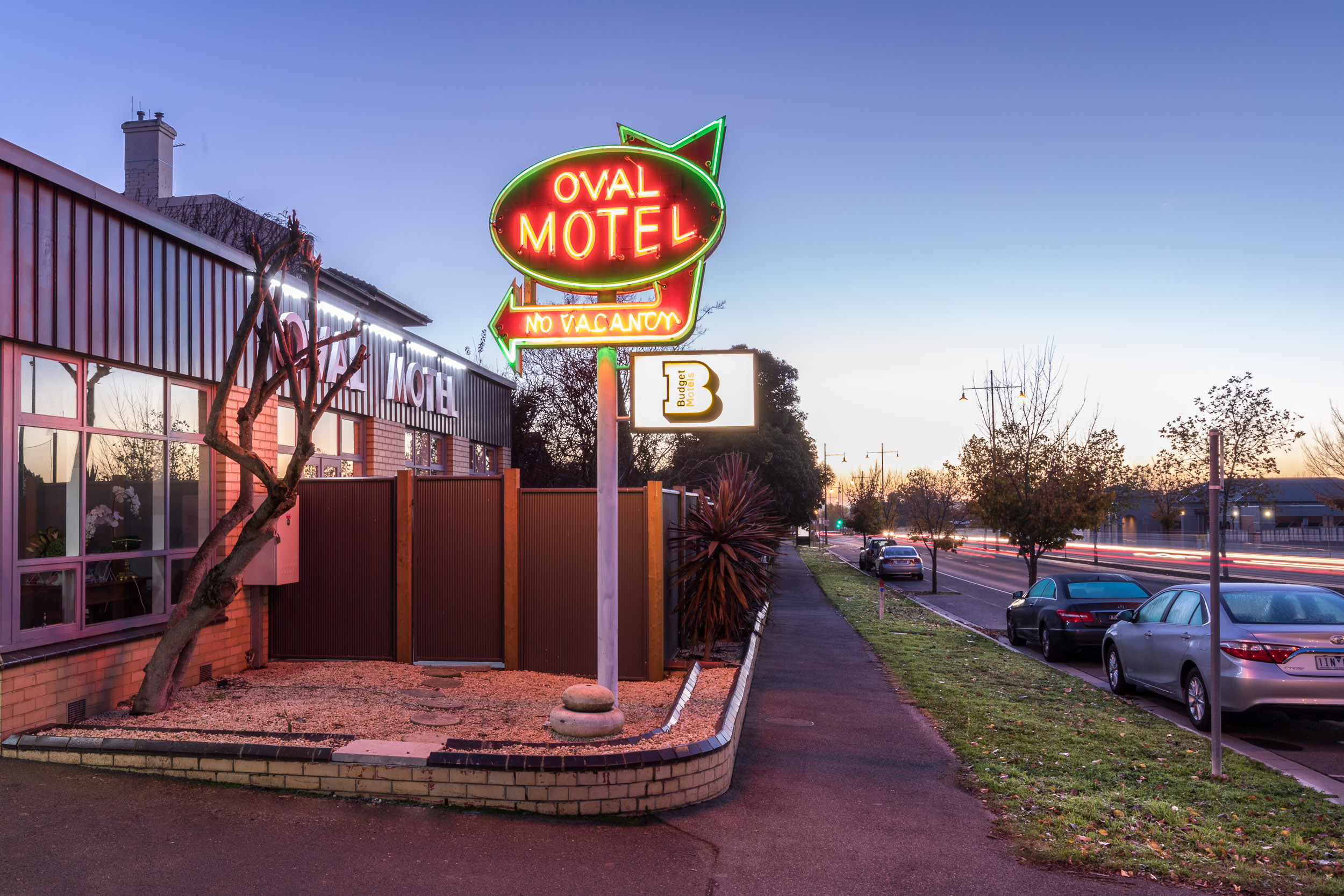 oval-motel-bendigo-3.jpg