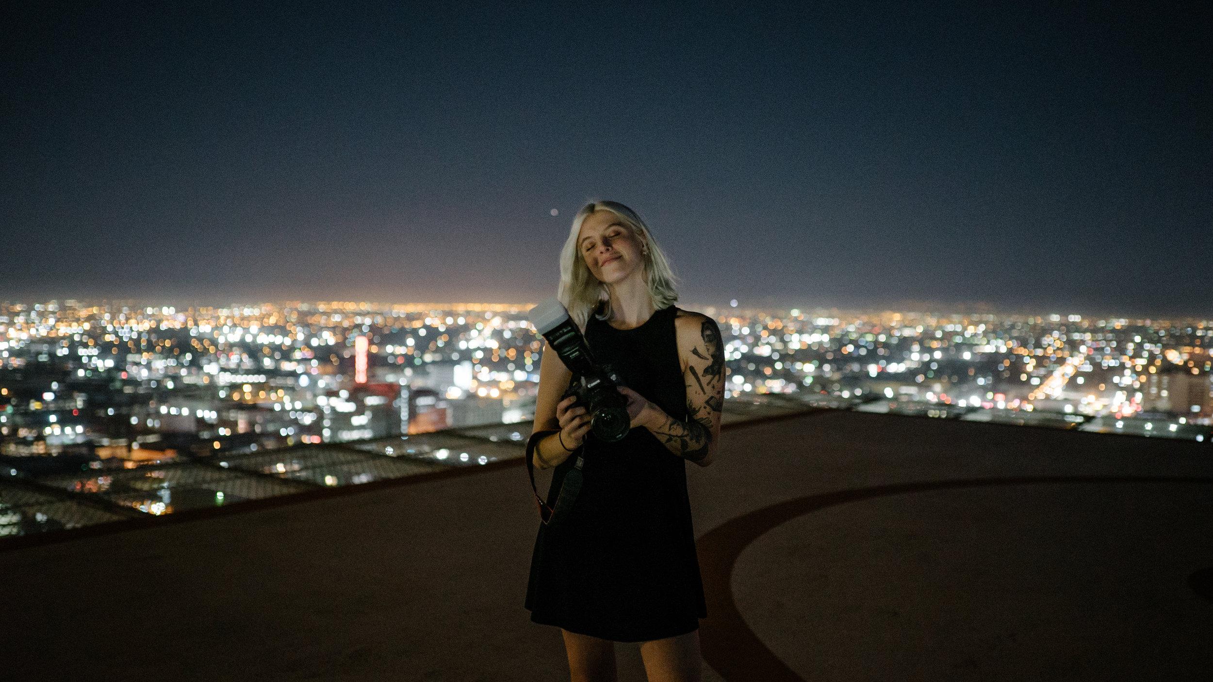 McKenna (Rooftop).jpg