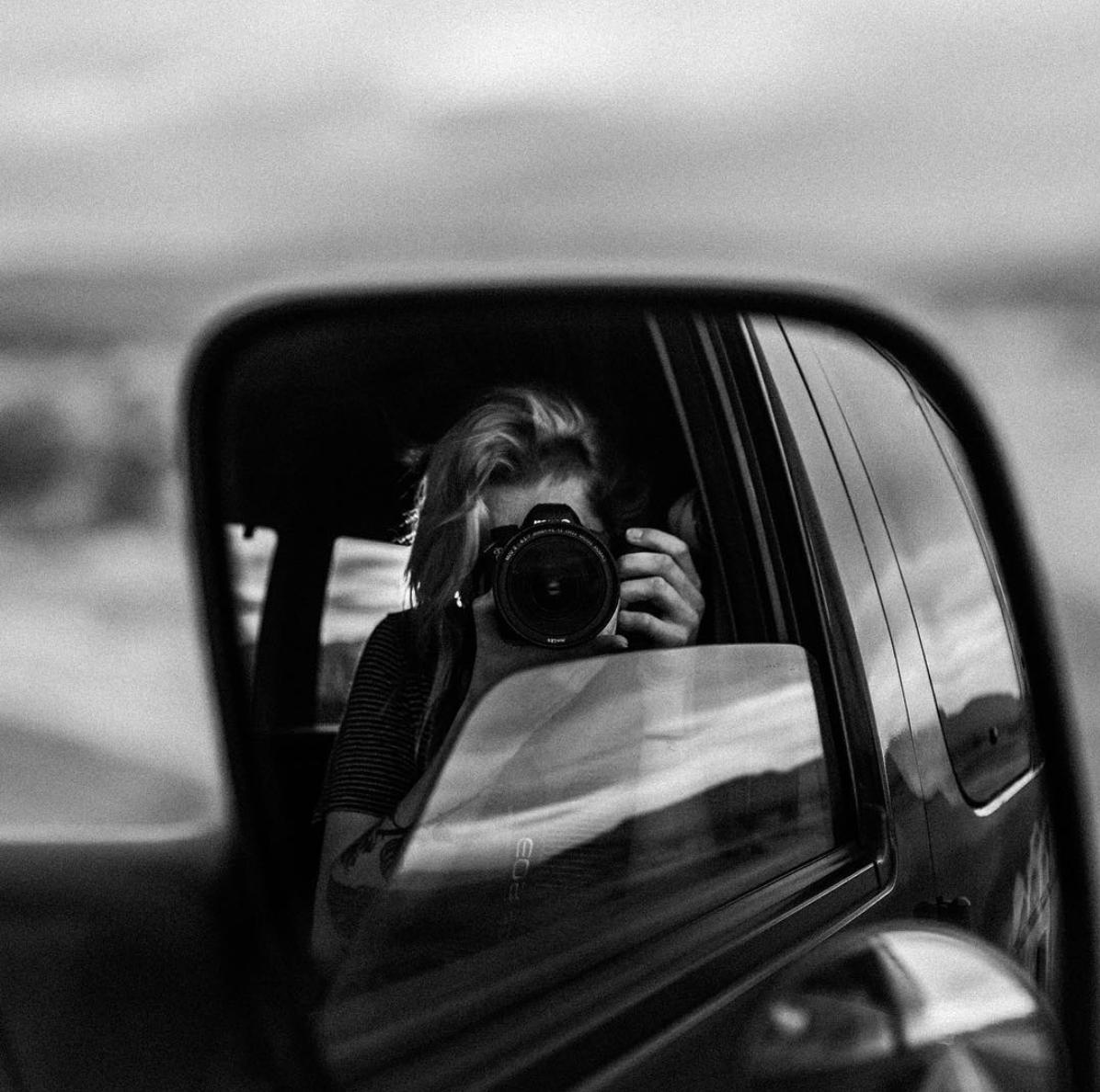McKenna (Mirror Selfie).png