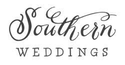 1440698710logo southern-weddings-logo-414-250-px
