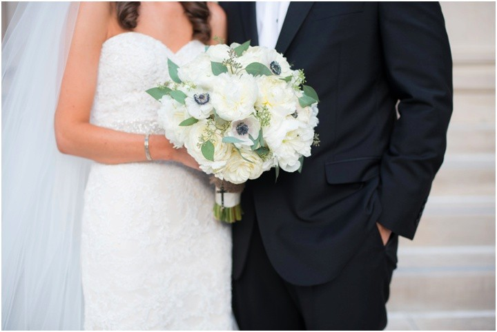 Mattandjulieweddings_dallasweddingphotographers_fortworthweddingphotographers_texasweddingphotographers_0287