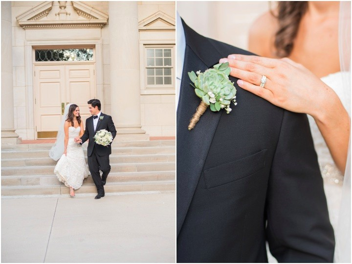 Mattandjulieweddings_dallasweddingphotographers_fortworthweddingphotographers_texasweddingphotographers_0288