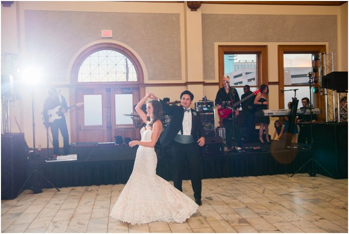 Mattandjulieweddings_dallasweddingphotographers_fortworthweddingphotographers_texasweddingphotographers_0290