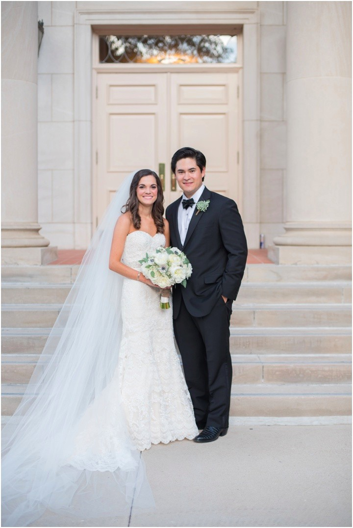 Mattandjulieweddings_dallasweddingphotographers_fortworthweddingphotographers_texasweddingphotographers_0294