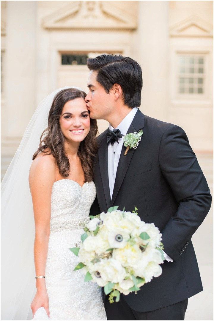 Mattandjulieweddings_dallasweddingphotographers_fortworthweddingphotographers_texasweddingphotographers_0295