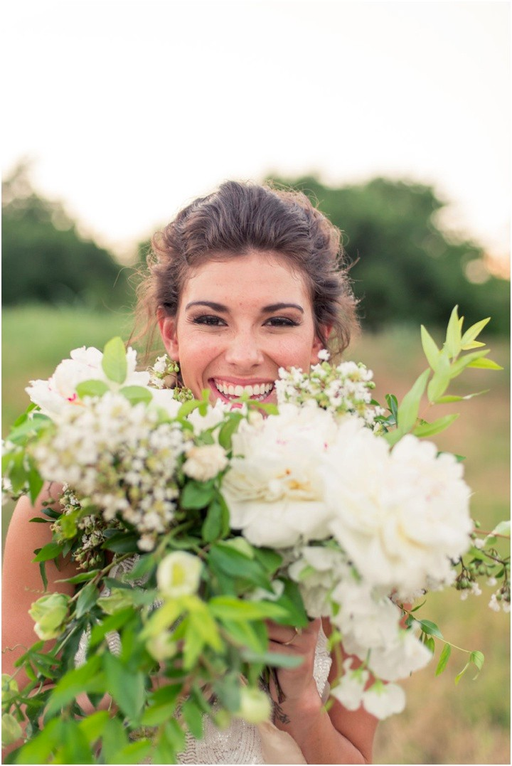 Mattandjulieweddings_dallasweddingphotographers_fortworthweddingphotographers_texasweddingphotographers_0312