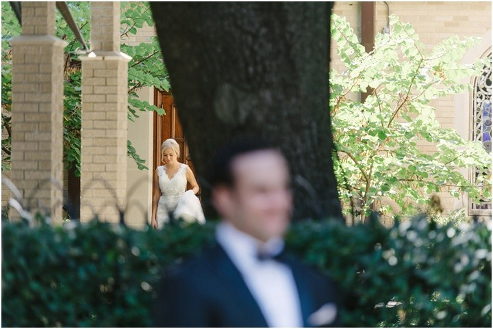 mattandjulieweddings_cityplacewedding_dallasweddingphotographers_0061