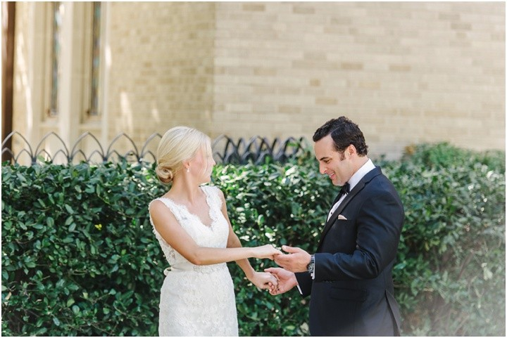 mattandjulieweddings_cityplacewedding_dallasweddingphotographers_0067