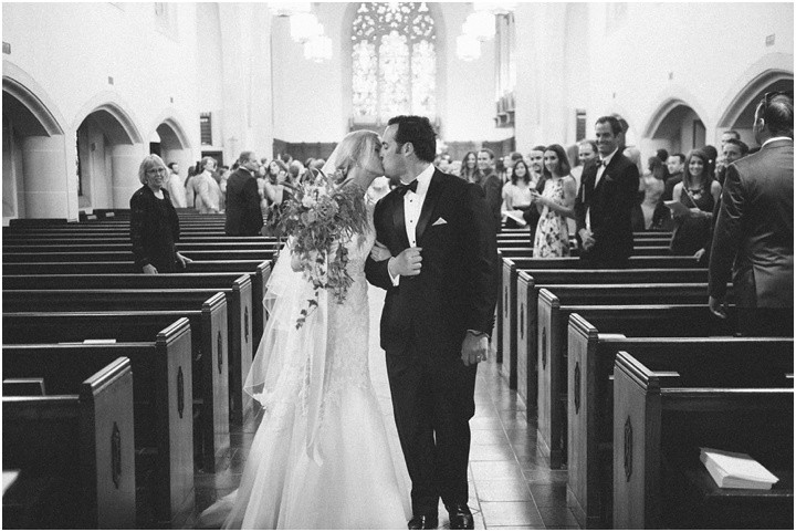 mattandjulieweddings_cityplacewedding_dallasweddingphotographers_0069