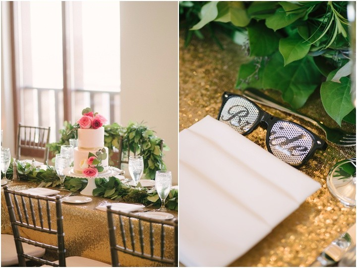 mattandjulieweddings_cityplacewedding_dallasweddingphotographers_0072