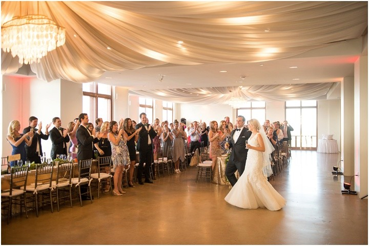 mattandjulieweddings_cityplacewedding_dallasweddingphotographers_0078