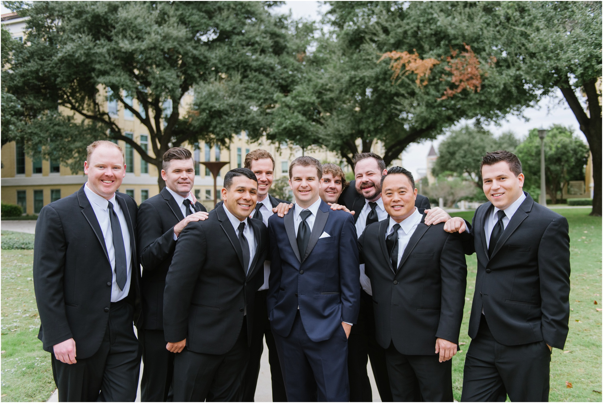 dallasweddingphotographer_mattandjulieweddings_fortworthweddingphotographer_0184.jpg