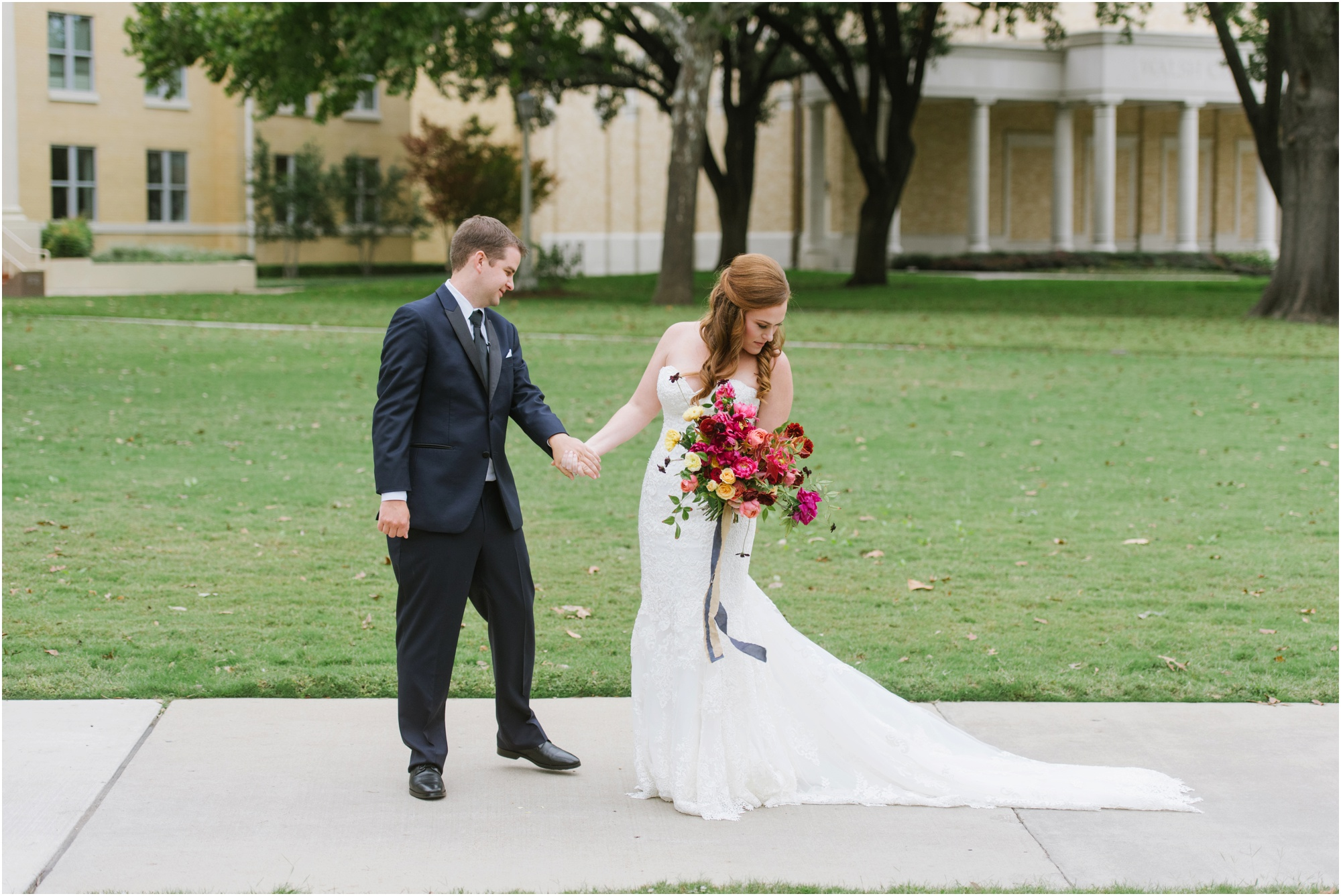 dallasweddingphotographer_mattandjulieweddings_fortworthweddingphotographer_0185.jpg