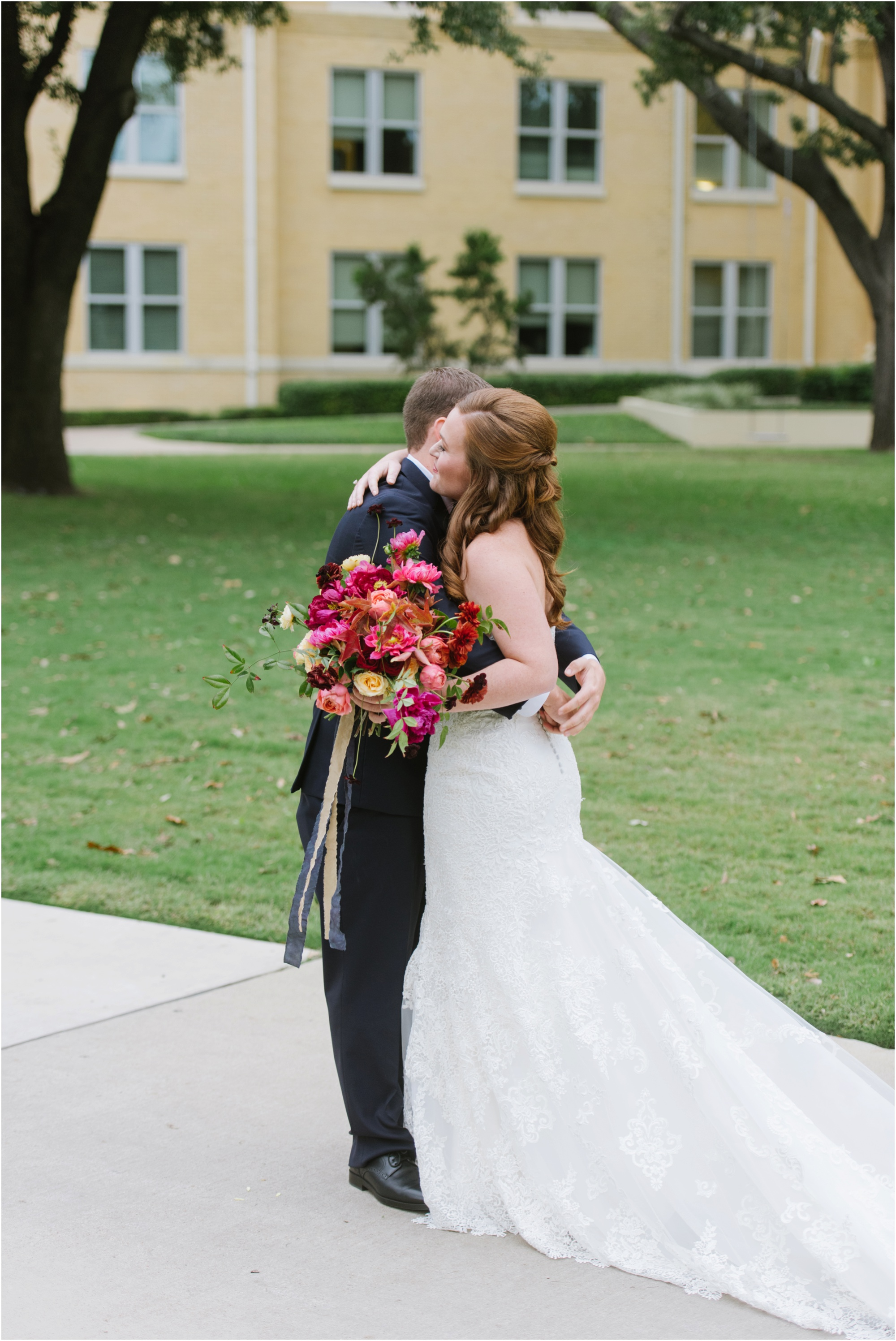 dallasweddingphotographer_mattandjulieweddings_fortworthweddingphotographer_0187.jpg