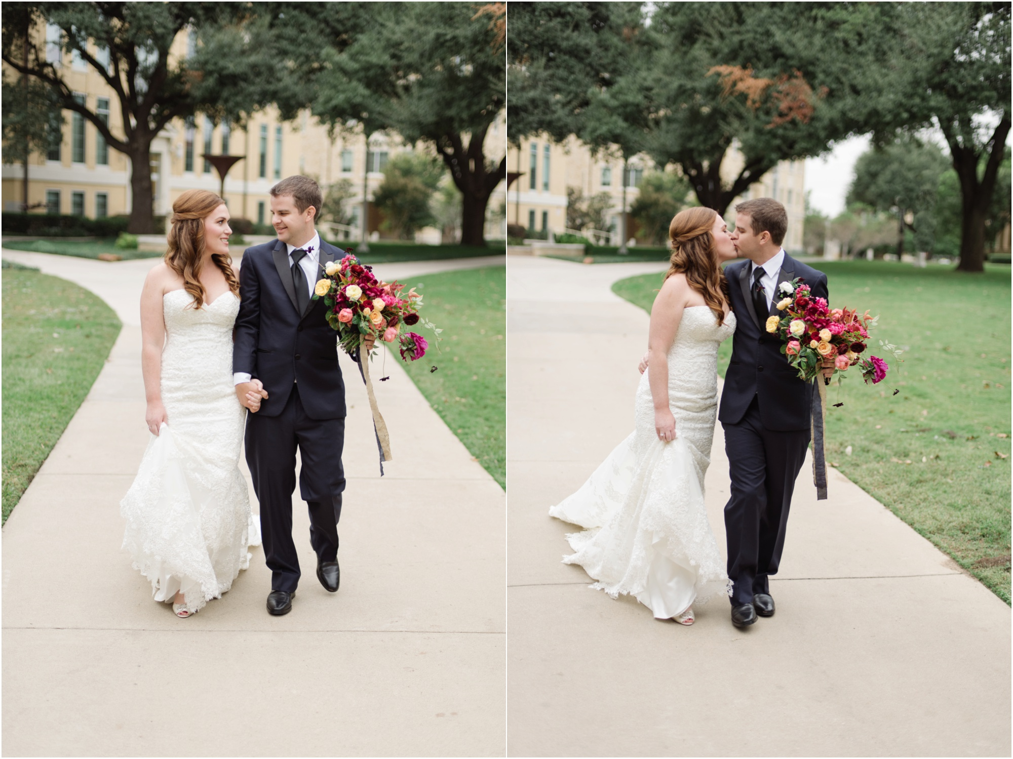 dallasweddingphotographer_mattandjulieweddings_fortworthweddingphotographer_0190.jpg