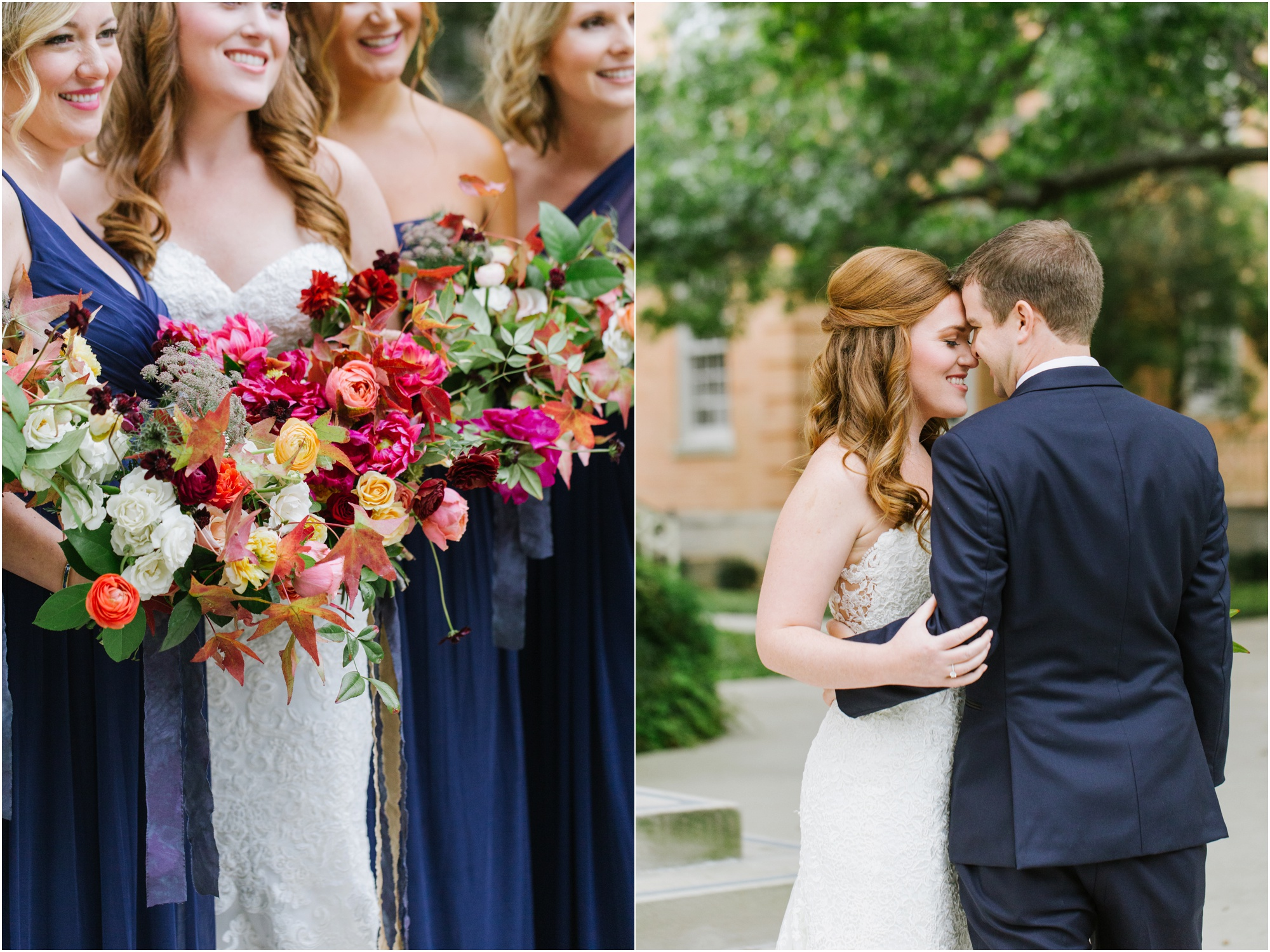 dallasweddingphotographer_mattandjulieweddings_fortworthweddingphotographer_0193.jpg