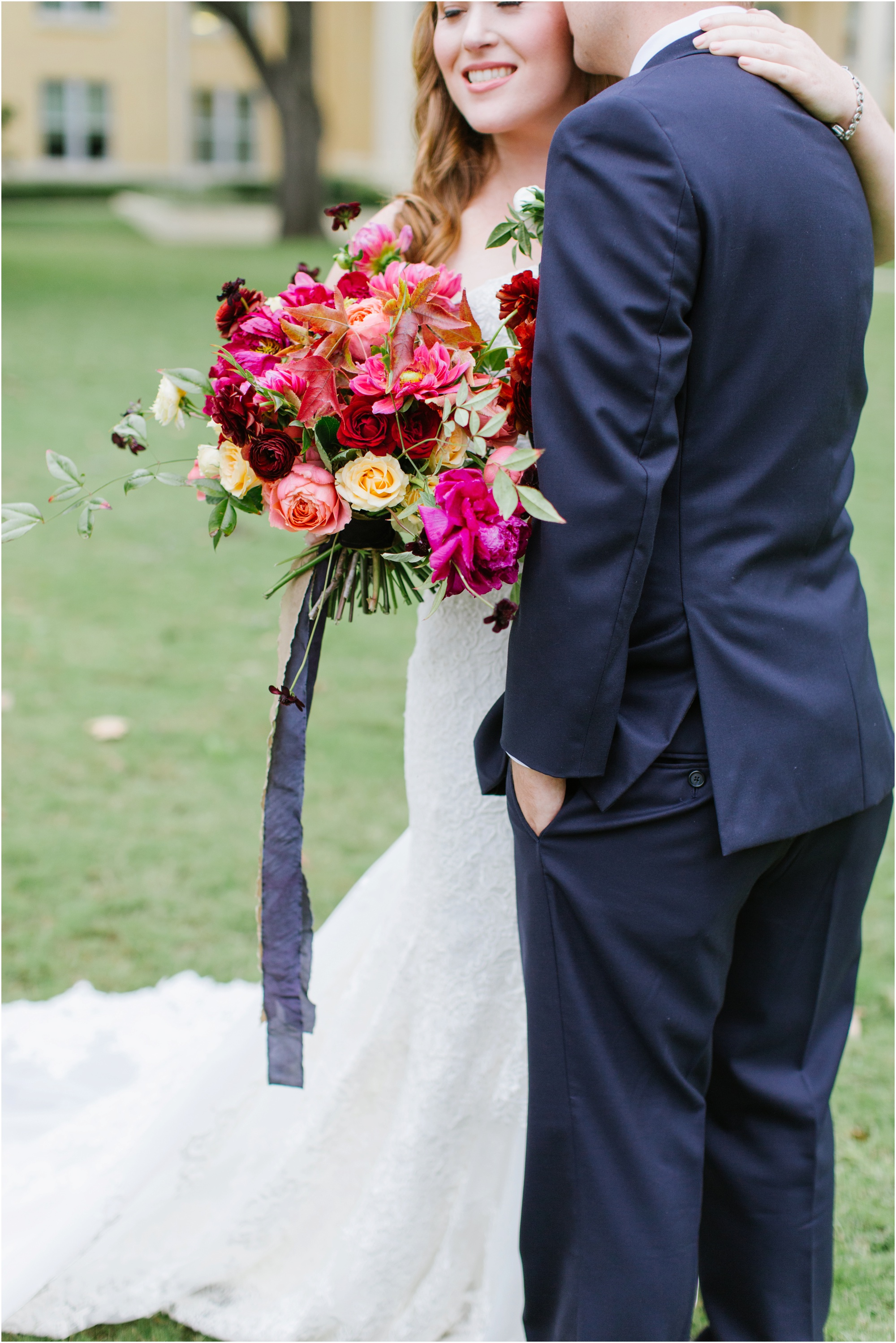 dallasweddingphotographer_mattandjulieweddings_fortworthweddingphotographer_0195.jpg
