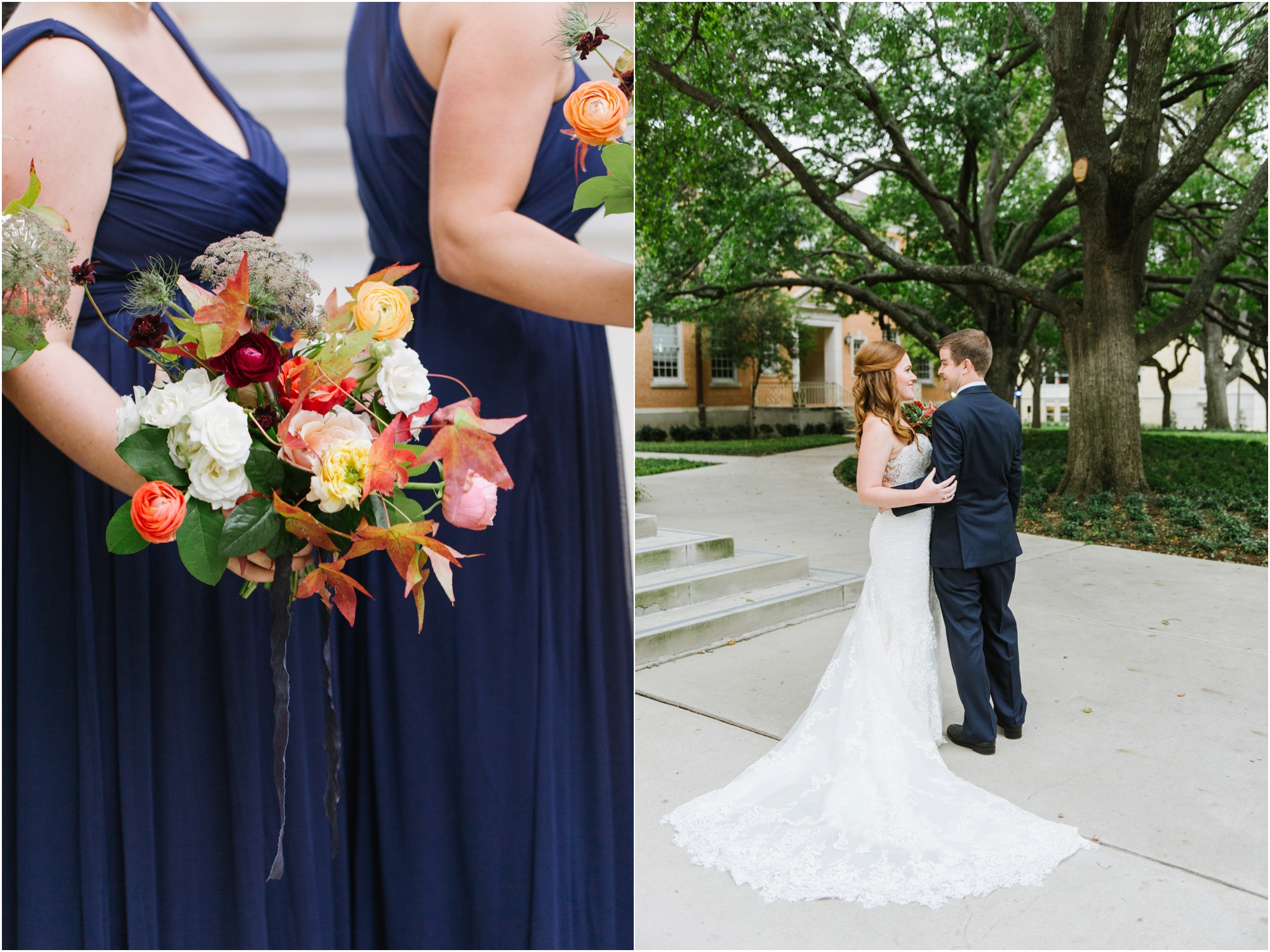 dallasweddingphotographer_mattandjulieweddings_fortworthweddingphotographer_0197.jpg