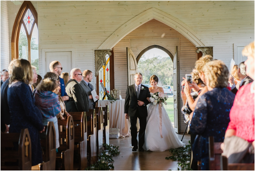 dallasweddingphotographer_texasweddingphotographer_texasweddingphotographers_dallasweddingphotographer_mattandjulieweddings_0590.jpg